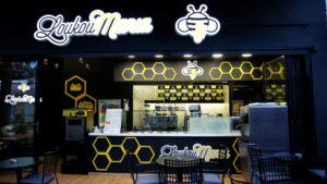Loukoumania franchise model: Μια πραγματικά συμφέρουσα επιχειρηματική πρόταση!